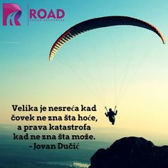 #akcija #uspeh #optimizam #hrabrost