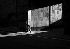 Man On Earth Photography–15 – Fubiz™