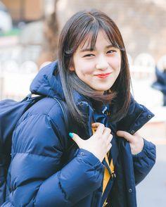 #yujin #izone S Girls, Kpop Girls, Boy Idols, Yu Jin, Japanese Girl Group, Kim Min, The Wiz, Korean Women, Ulzzang Girl