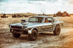 wasteland-weekend-2015-11-mustang