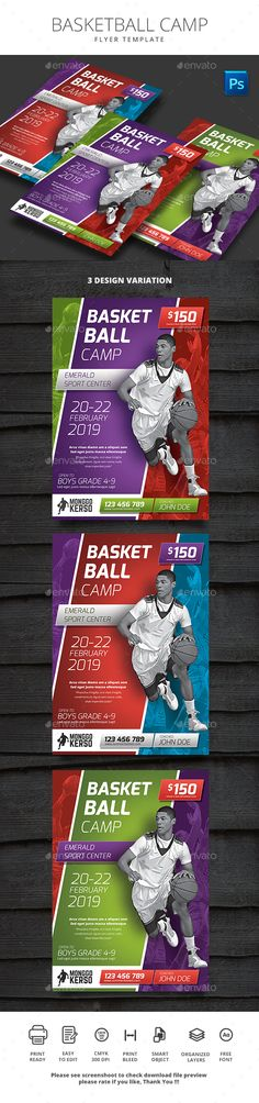 46 best sport flyer images on pinterest in 2018 sports flyer edit
