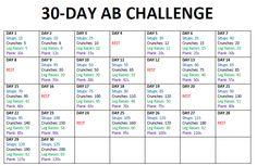 30-day-abschallenge_zps6b51b597
