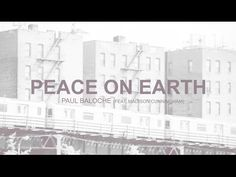 Tim Hughes - Hope & Glory - Music Video - YouTube
