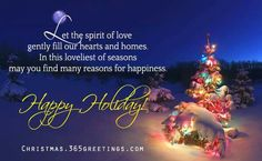 184 best merry christmas images on pinterest christmas cards christmas quotes for cards happy holidays quotes merry christmas wishes messages christmas greeting m4hsunfo