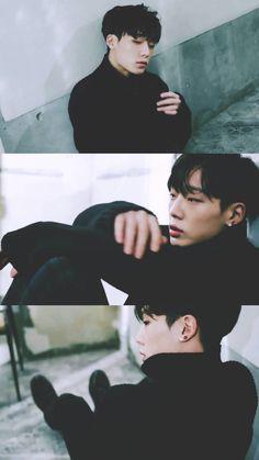 Ma double B ❤️ Kim Jinhwan, Hanbin, Kpop, Bi Rapper, Bobby, Ikon Debut, Ikon Wallpaper, Korean Boys Ulzzang, Fandom