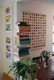 bohemian decorating ideas - Google Search