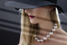 Per chi come me ama questa gemma, sarà felice di sapere qualcosa di più su di essa. Da sempre la perla è stata amica della donna, simbolo di purezza e saggezza,ma non solo. Ma perché questa gemma è…