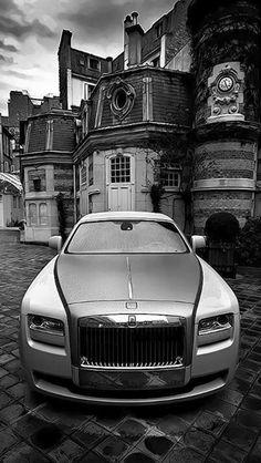 Rolls Royce Wallpaper Rolls Royce Cars Rolls Royce Rolls Royce