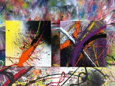 Feestelijke creatieve uitjes bij Splash Art Arnhem. Schilderworkshops. Vrijgezellenfeesten, familieuitjes, vrijgezellenparty, vriendendag, vrijgezellen activiteiten, vrijgezel