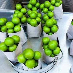 گوجه سبز ....♥♥♥♥♥