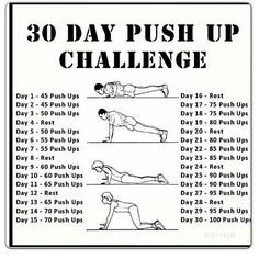 1000+ images about Monthly Challenge! on Pinterest | Squat ...