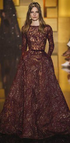 amazing maxi formal dress