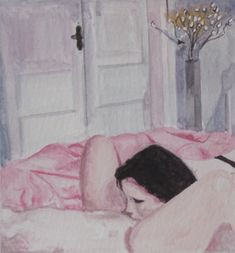 Gianna My Arts, Painting, Painting Art, Paintings, Painted Canvas, Drawings