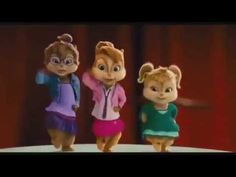 Happy birthday song chipmunks version birthday song for children Baby Songs Best Birthday Songs, Happy Birthday Song Youtube, Happy Birthday Wishes For Him, Birthday Wishes Greetings, Happy Birthday Video, Happy Birthday Celebration, Birthday Wishes Funny, Singing Happy Birthday, Happy Birthday Gif Images
