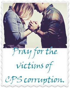 Pray for the victims of CPS corruption - links to the FightCPS prayer requests page. Poor Children, Children And Family, Poor Kids, Kids Stealing, Feeling Rejected, Child Protective Services, Getting A Puppy, Family Issues, Truth Of Life