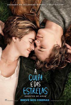 See top trailers for the film Blame It Star , which promises to thrill many. http://www.dmfilmes.com.br/2014/11/assistir-filme-culpa-e-das-estrelas.html