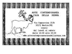 http://www.artecontemporaneacasadellarenna.com/chisiamo.html