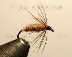 Killer Kebari