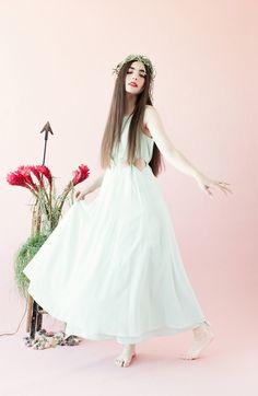6_Tabernacle_Dress