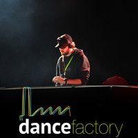 Uğur Şener's Dance Factory 11 by Uğur Şener on SoundCloud