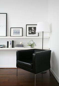1000 images about ikea lack on pinterest ikea lack. Black Bedroom Furniture Sets. Home Design Ideas