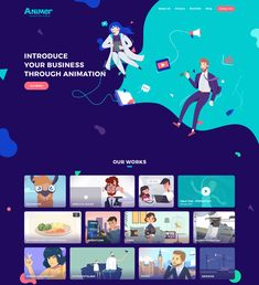 Create Website: The Ultimate Guide to Web Design: Create Website: The Ultimate Guide to Web Design Web Design Websites, Online Web Design, Web Design Icon, Web Design Quotes, Modern Web Design, Creative Web Design, Website Design Services, Web Design Agency, Web Design Tips