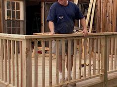 Patio Deck Railing Designs Reviews   Deck Design Ideas