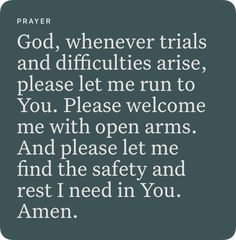 Jesus Prayer, Prayer Scriptures, Faith Prayer, Prayer Quotes, My Prayer, Faith In God, Faith Quotes, Bible Verses, Good Night Prayer