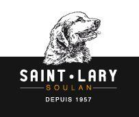 Saint-Lary Soulan Tourisme Hiver