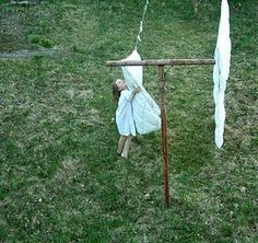 Liivia Sirola Clothes Line, Cloud 9, My Photos, Photo And Video, Laundry Room, Homestead, Photography, Action, Outdoors