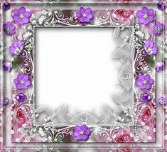 Paper Frames, Boarders, Picture Frames, Arts And Crafts, Stationery, Doodles, Letters, Wallpaper, Pictures