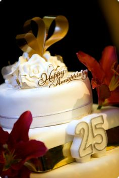 wedding anniversary !!