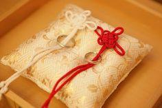 リングピロー 和装 - Google 検索 Japanese Wedding, Japanese Style, Perfect Wedding, Dream Wedding, Wedding Photos, Wedding Rings, Wedding Ideas, Cherry Blossom Wedding, Wedding Kimono