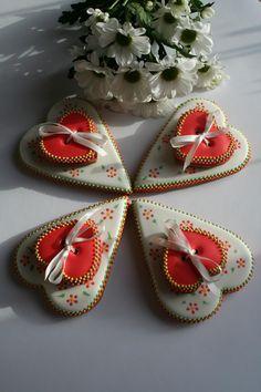 Фотография Sweet Cookies, Heart Cookies, Biscuit Cookies, Yummy Cookies, Valentines Day Cookies, Birthday Cookies, Christmas Cookies, Cupcakes, Cupcake Cakes