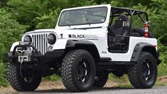 1980 Jeep presented as Lot at Harrisburg, PA Jeep Willys, Cj Jeep, Jeep Wrangler, Jeep Rubicon, Jeep Cars, Jeep Cj7 For Sale, Offroader, Jeep Commander, Jeep Patriot