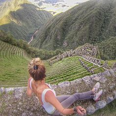 best view http://www.inkatrail.com.pe/