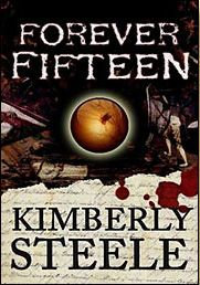 Forever Fifteen free eBooks read online and  downloads on   http://www.bookchums.com/free-ebooks/forever-fifteen/NTk0OTQ=.html