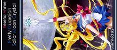 // Genero:Magical Girl Romance Magia.  // Director: Munehisa Sakai// Estudio: Toei Animation// N de Episodios: 26 // Año:2014  // Sinopsis //  Usagi Tsukino es algo patosa y llorona pero también es una estudiante animosa de segundo año de secundaria.? Un día conoce a Luna una gata negra con una mancha blanca en la frente en forma de luna creciente y se transforma en una hermosa guardiana del amor y la justicia vestida con un traje de marinera: Sailor Moon! Usagi como guardiana elegida tiene…