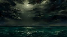 storm clouds picture, 1234 kB - Adamaris Jones