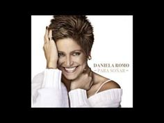 """Daniela Romo """"Ayer Perdí Mi Corazón"""" - Para Soñar"""