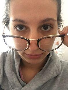 Decoração do vintage Óculos Ópticos Quadro miopia rodada de metal das mulheres dos homens unisex óculos óculos oculos de grau óculos Loja Online   aliexpress móvel