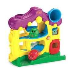 Brinquedo e Brincadeira locaçöes e a casa dos Cambalhotas.