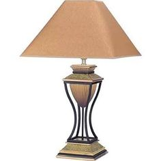 lamps - Google Search