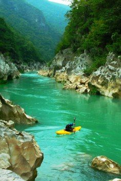 #SantaMaria #River is in the north-central Mexican state of San Luis Potosi.The river flows through the Huasteca Potosina region of San Luis Potosi, which is known for its plentiful waterfalls and natural springs.an incredible rafting experience