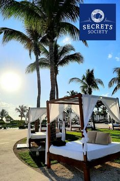 #secretsparters #SecretsSociety #bernardinitravel Vacation Resorts, Vacations, Spas, Resort Spa, My Dream, The Secret, Community, Dreams, Times