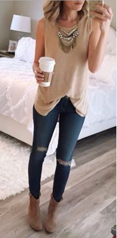 Find More at => http://feedproxy.google.com/~r/amazingoutfits/~3/AlefgfdWuok/AmazingOutfits.page