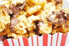 {DIY} Moose Munch by somethingswanky #Moose_Munch