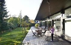Kæmpe terrasserum
