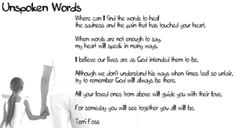 Words Mourning Loss Loved One   If you're new here, you may want to subscribe to my RSS feed . Thanks ...