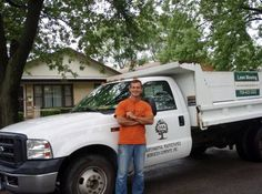 Premium Member, Oak Professional Maintenance Services, 10433 South Kildare Avenue  Oak Lawn, IL 60453  (708) 422-3322 http://www.oakprofessionalmaintenance.com/